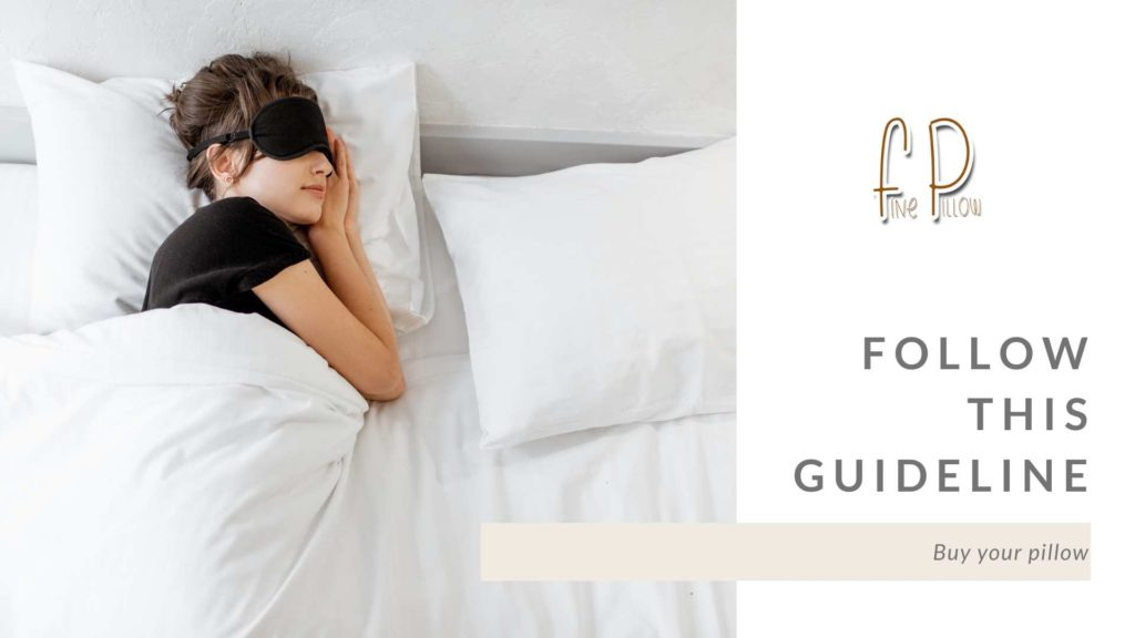 7 Habits of Successful Women for a Good Night's Sleep