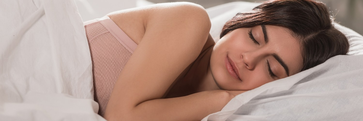 Best allergy-free pillows