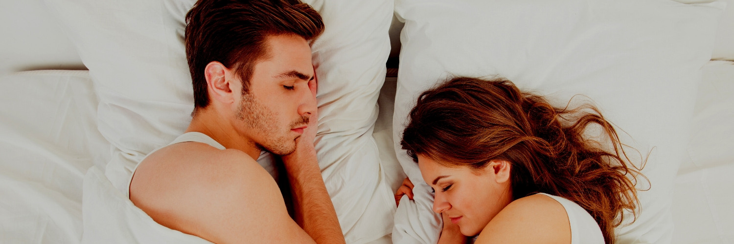 What to Look for to Find the Best Pillows for Sleeping