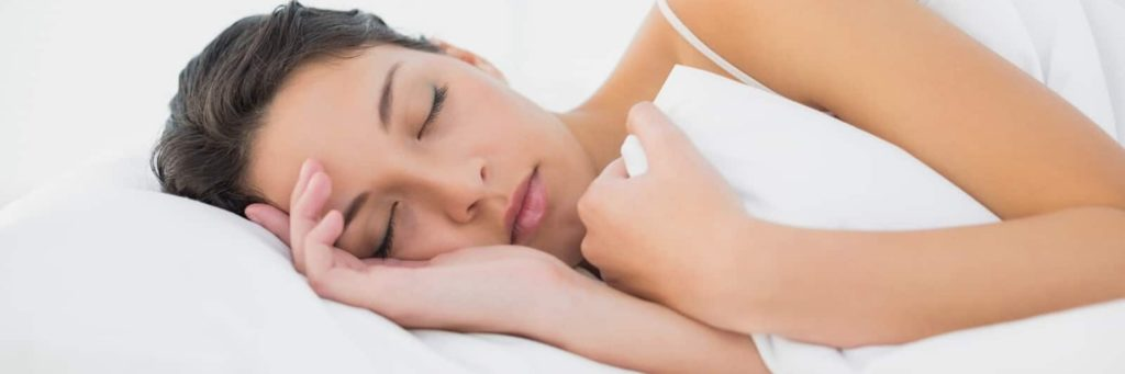 I am a side sleeper, what's the best bed pillow for me?