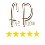 fine-pillow-5-star