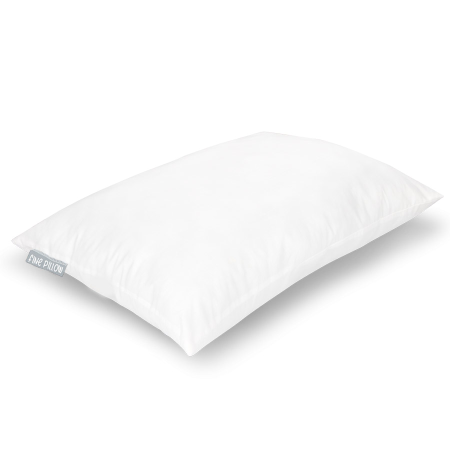 plush-pillow-side.jpg