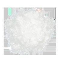 polyester-fiber-material-2